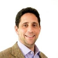 Dr. David Soud Image